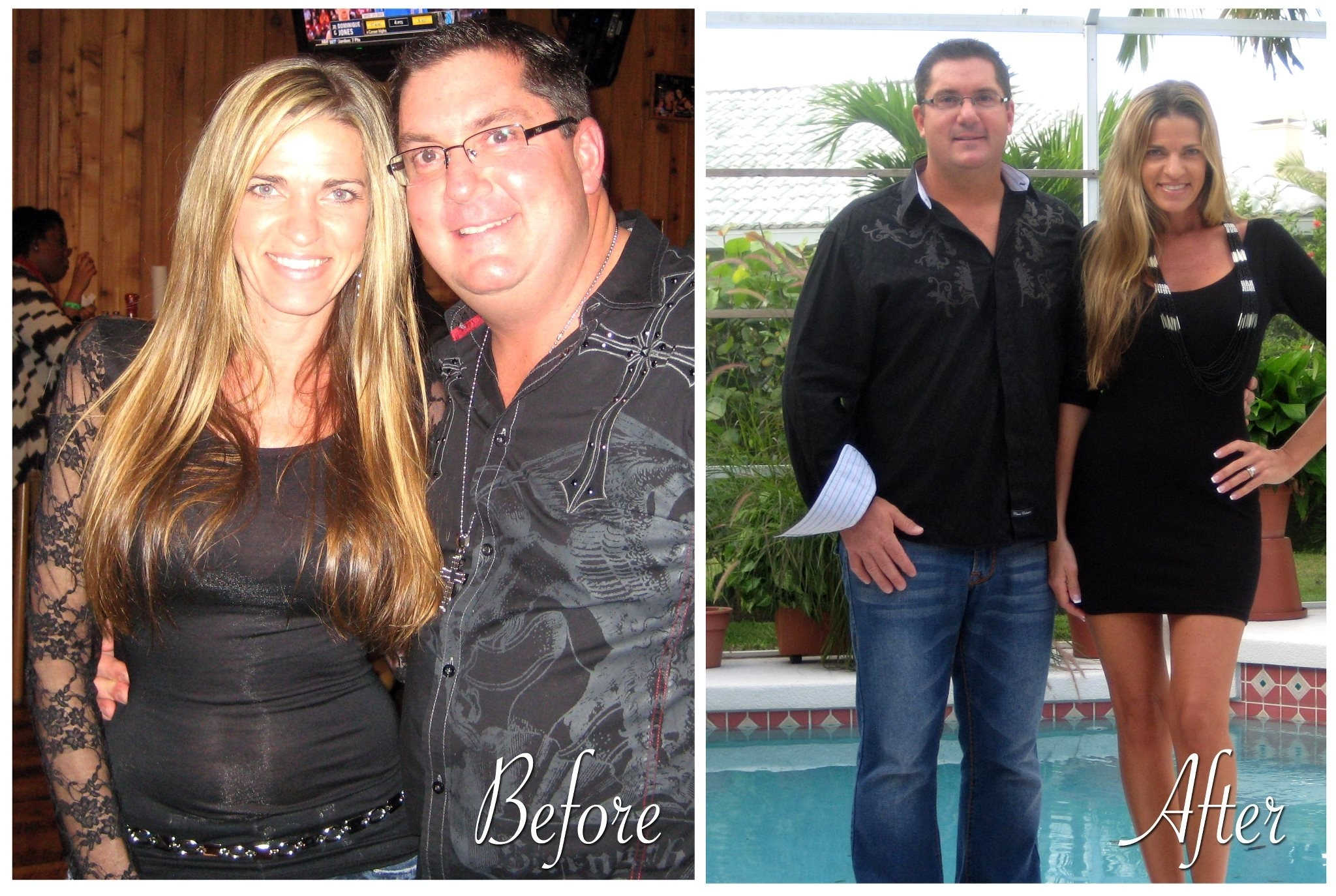 Bill-and-Dawn-Ball-Before-and-After-Javita-Weight-Loss-CoffeeWeight-Loss-Coffee-Javita-lose-weight-fast-Dr.-Oz-Garcinia-Cambogia-Yerba-Mate.jpg